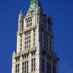 Architecture-Talks-Woolworth-bldg