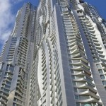 Archt-and-You-8-Spruce-St-Frank-Gehry-150x150