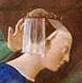 piero-della-francesca-legend-of-the-true-cross-head-of-the-queen