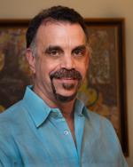 Bruce Blaustein