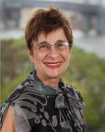 Barbara Kestenbaum, Aesthetic Realism consultant