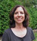Claudia Senatore, Nurse Practitioner