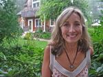 Lori Colavito, teacher