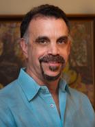 Bruce Blaustein, Aesthetic Realism consultant