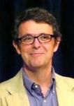 Christopher Balchin, High School educator