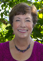 Carol Driscoll, Aesthetic Realism consultant