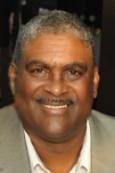 Jeffrey Williams, Middle School educator