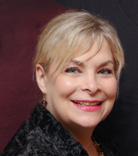 Lauren Phillips, Educator, Aesthetic Realism Teaching Method