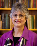 """Rosemary Plumstead, Aesthetic Realism consultant, teacher of course """"The Aesthetic Realism Teaching Method"""""""