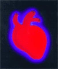 "Anti-prejudice film, ""The Heart Knows Better"" by Ken Kimmelman"