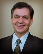 Dr. Jaime Torres, Aesthetic Realism associate