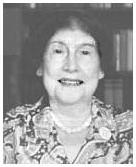 Irene Reiss