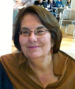 Richita Anderson
