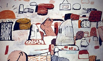 Philip Guston (30)