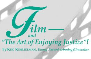 Film-Justice-image