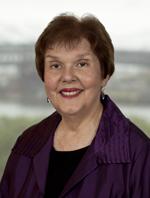 Miriam Mondlin, Aesthetic Realism consultant
