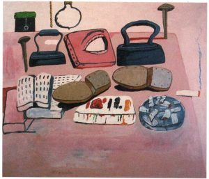 guston-painters-table-300x257