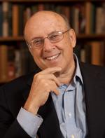 Jeffrey Carduner, Aesthetic Realism consultant