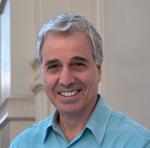 Ernest DeFilippis, Aesthetic Realism consultant