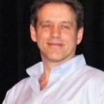 Steve Weiner, Aesthetic Realism associate