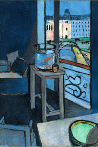 HENRI-MATISSE-INTERIOR-WITH-GOLDFISH-1914
