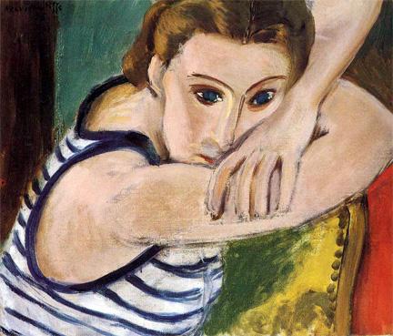 henri-matisse-blue-eyes-1935