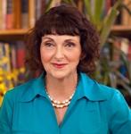 Pauline Meglino