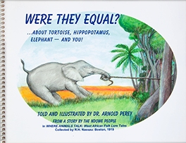 Were-They-Equal-200px