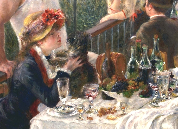 renoir-luncheon-detail-left-side-740px