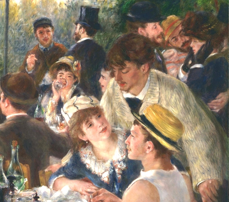 renoir-luncheon-detail-right-side-740px
