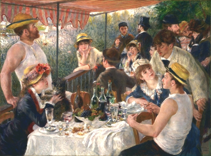 renoir-luncheon-of-the-boating-party-740px-b
