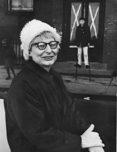jane_jacobs_with_son-greenwich-village