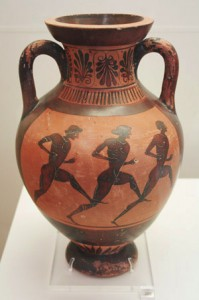 greek-vase-199x300
