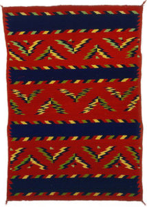 Navajo-blanket-556