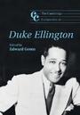 Cambridge-Companion-to-Duke-Ellington cover image